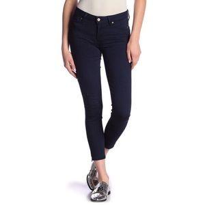 NWT Paige Verdugo Ankle Skinny Jeans